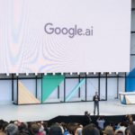 Google Enhances AI to Support the Job-Seeking Market