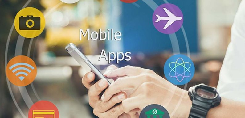 What to Ask before Hiring Mobile App Development Company for Your Business App