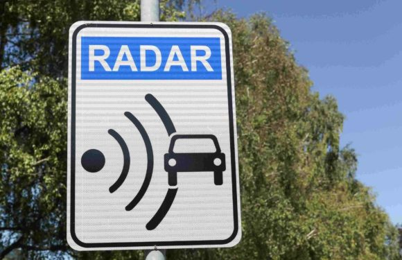 A Quick Guide To Distinct Uses And Applications Of Radar Detectors You Should Know