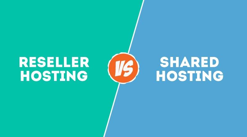 Reseller-vs-Shared-Which-One-Should-You-Go-For-min