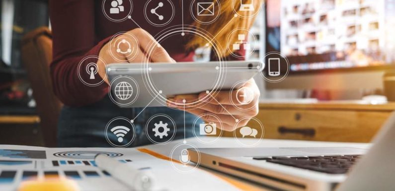 Top 7 Technological Trends for Digital Marketing Campaigns to Look Forward to in 2019