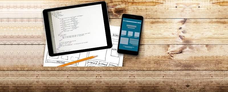 Mobile App Development Questions