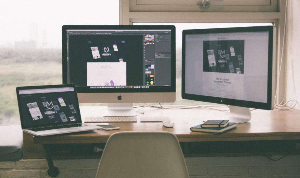 How does responsive web design impact your rankings?