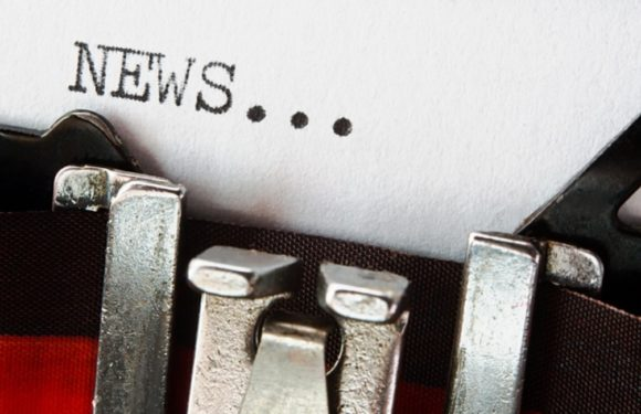 Should You Hire a Press Release Writing Service? Let Us Count the Benefits