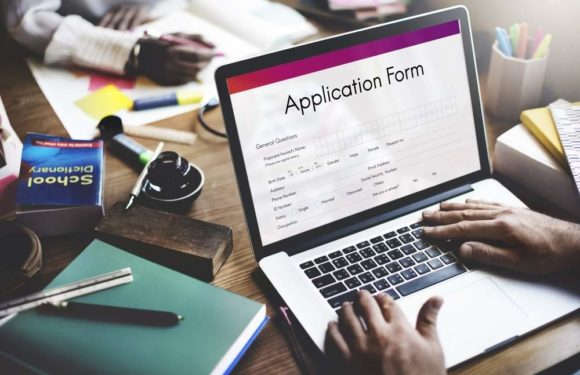 How to Create Online Surveys Using AidaForm Online Form Builder