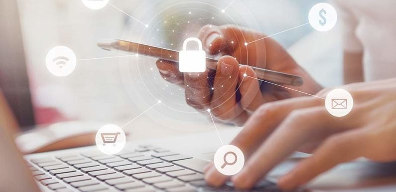 How Can Organisations Get Ahead Of Cybercrime? Best Practices Outlined