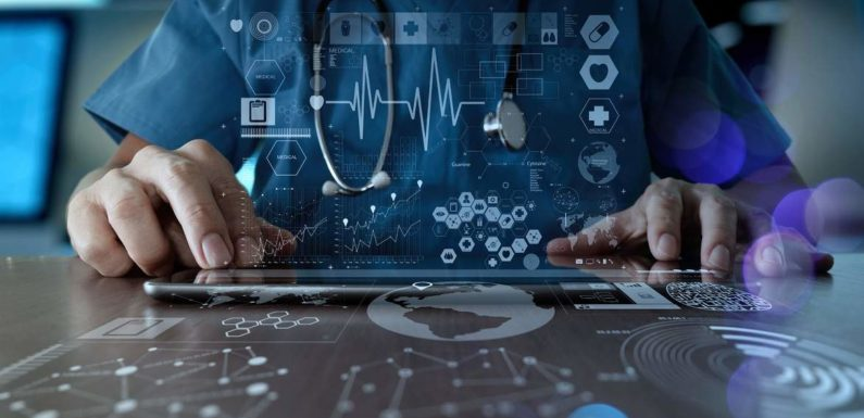 10 HealthTech Trends Executives Should Embrace Today
