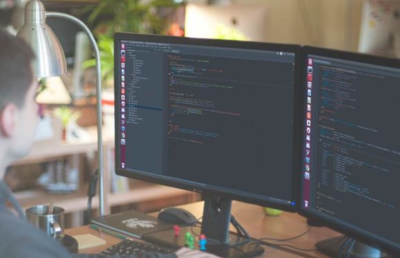 Why Prefer Ruby on Rails for Web Development in 2019