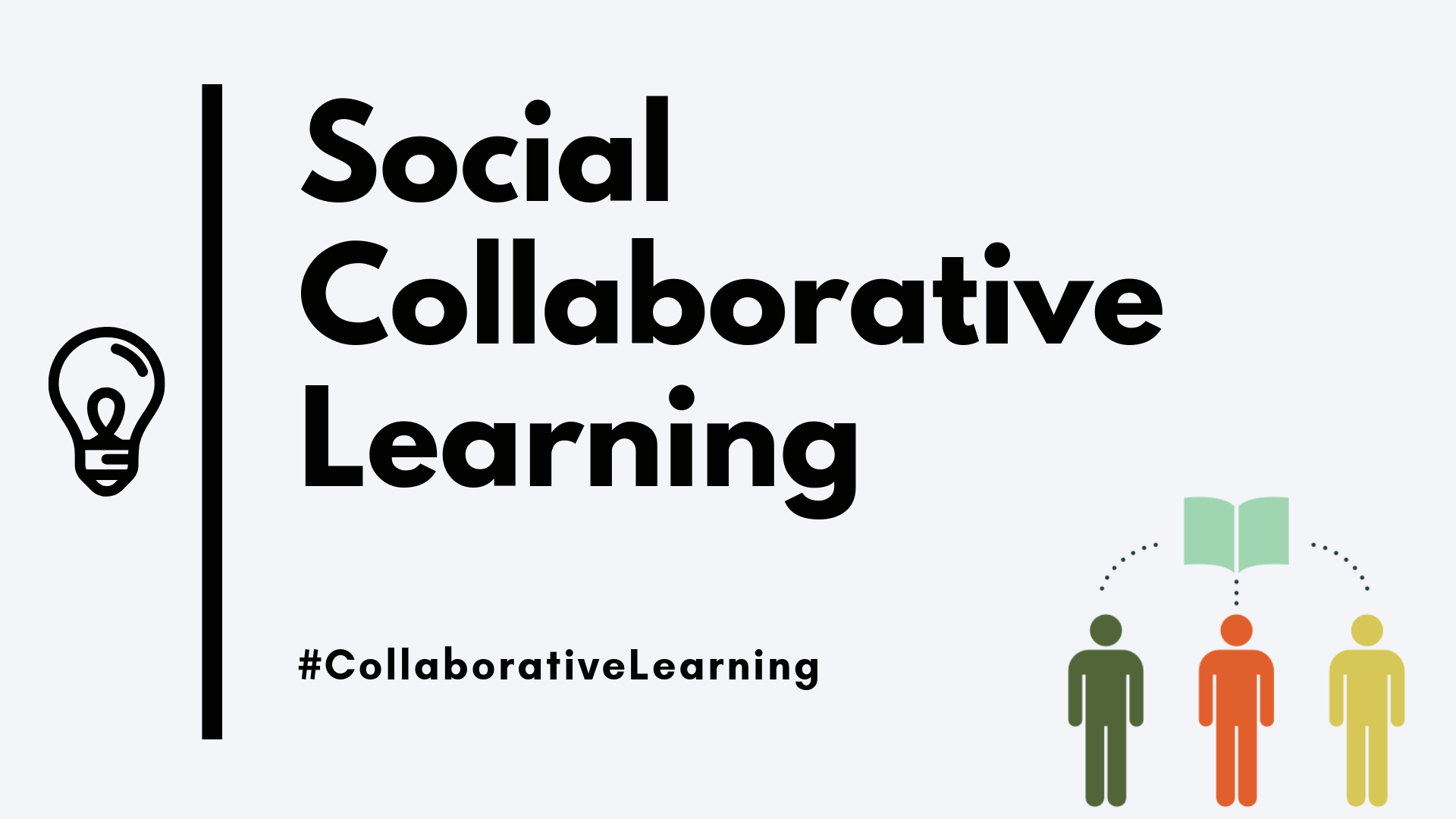 Social Collaborative Learning platform