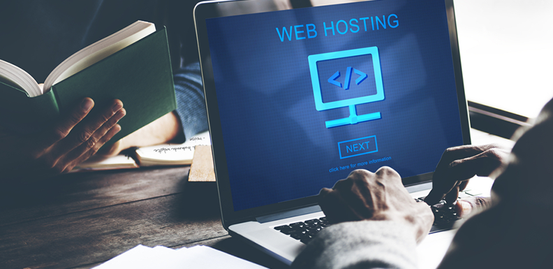 Want to Choose Best Web Host? Learn how!