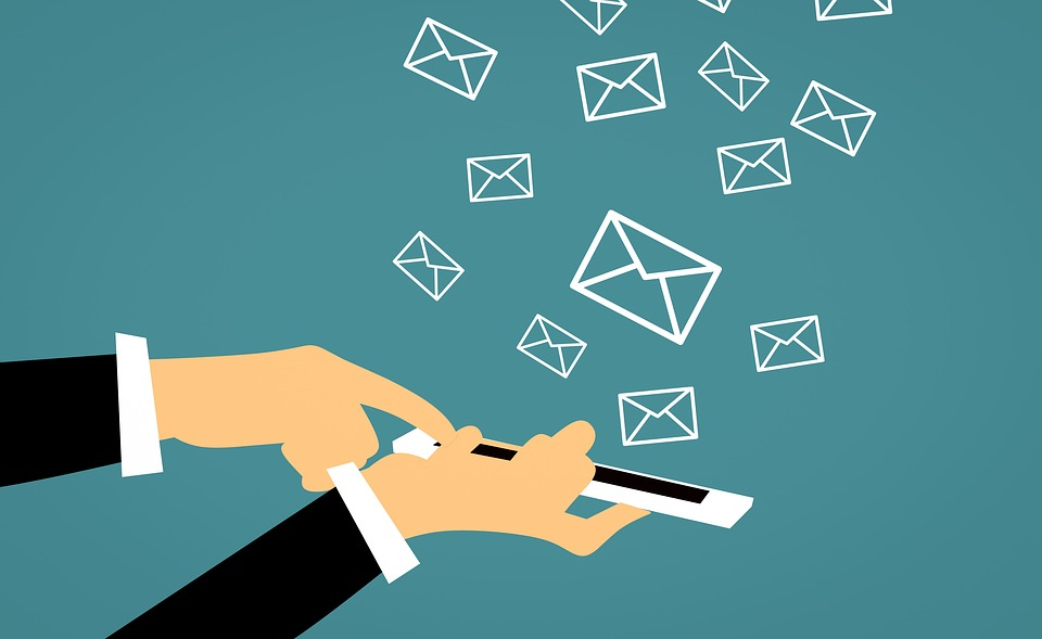 What exactly is email marketing?