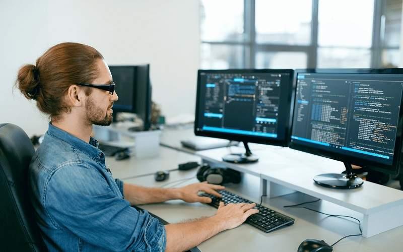 Software-Development AI