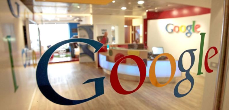 How Google's New Trademark Policy Will Affect Your Budget
