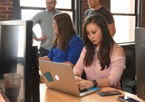 Employee Monitoring Softwar