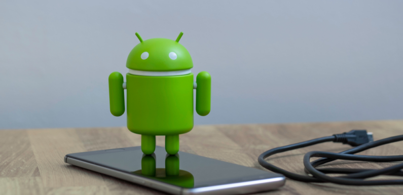 Top 7 Android App Development Fundamentals for Beginners