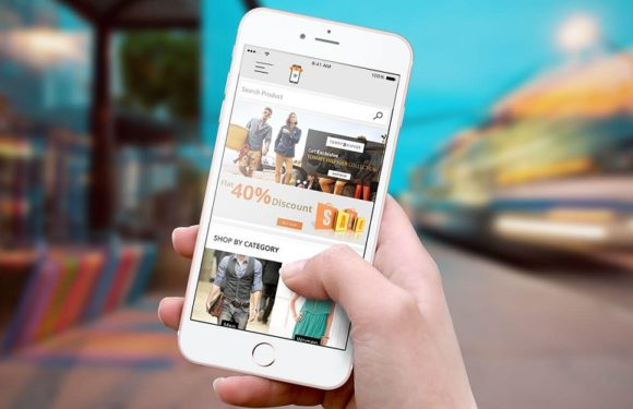 Know The Importance Of Optimizing mCommerce For Your Magento Store