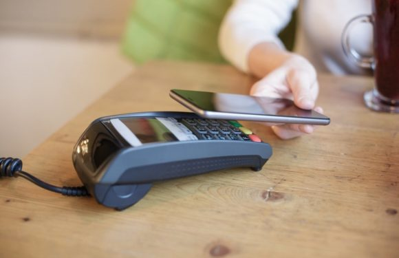 Even if All Payments become Electronic, Will they be Secure Enough
