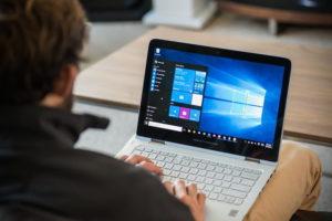Memory Management Error Windows 10