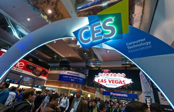 Coolest New Gadgets from CES 2019 Your Can Buy