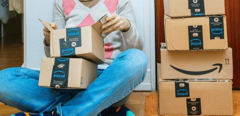 5 Tips for Improving Your Sales on Amazon