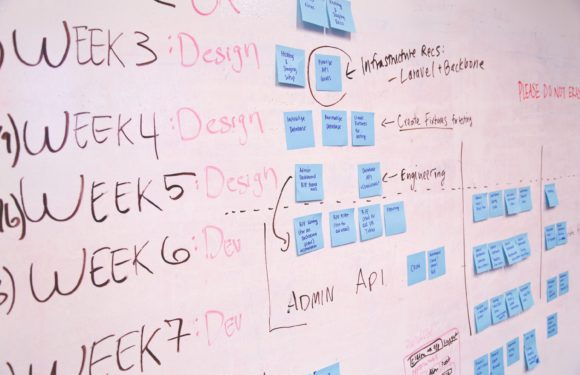 Know App Development Lifecycle Prior Hiring a Team