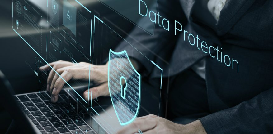 Database Security For Your Online Business