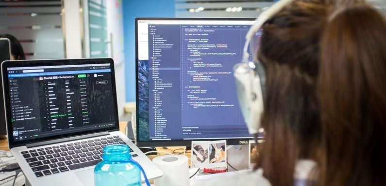 10 Significant Tips to Consider while Hiring the Right DevOps Engineer