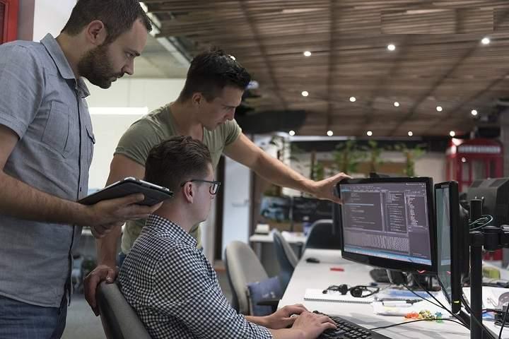Hiring the Right DevOps Engineer