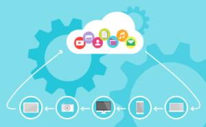 cloud-computing-network