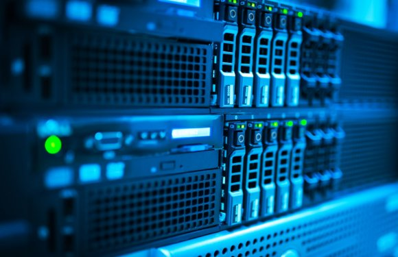 Dedicated Server Hosting: Why Do You Need One?