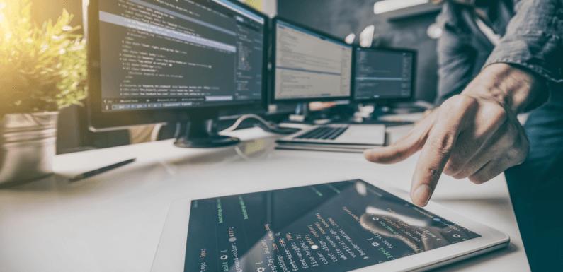 6 Best Tips For Hiring a Web Designer