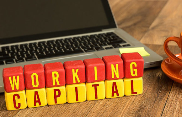 How to Calculate the Required Working Capital for Your Business?
