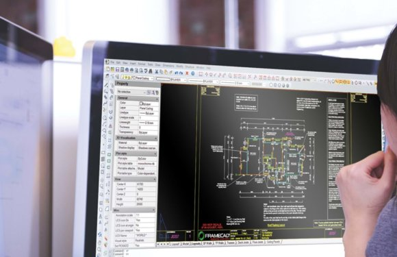 How to Decide the Best Software for Structural Designing and Analyzing