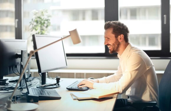 How AI Integration with LMS Development Can Streamline the Learning Experience