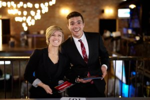 Tips For Producing A Memorable Small Business Event