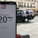 5G The Telecom Disruptor