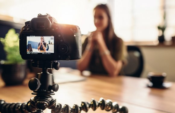 How a Well-Crafted Video Can Help Get Your Business Noticed?
