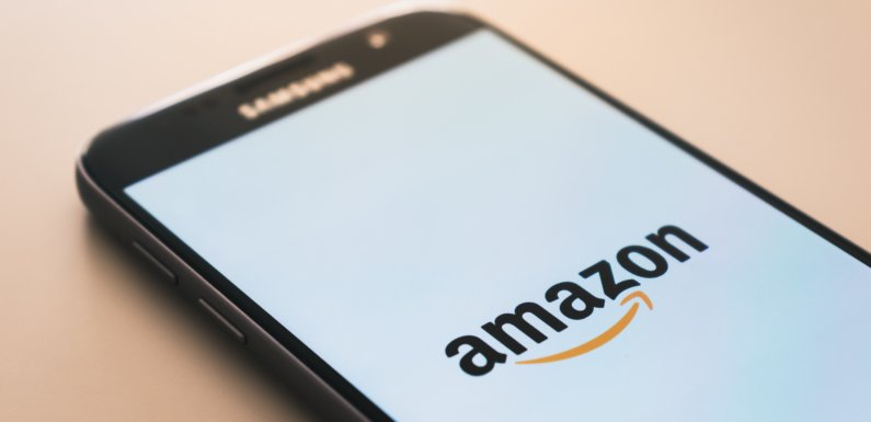 What We Can Learn From Prime Day 2019