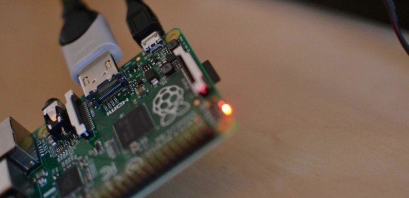 Don't Start a Raspberry Pi Project Until You Read This