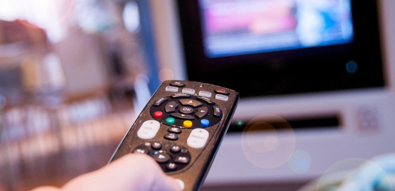 What Does The Future Of OTT Hold For Traditional Pay-TV Providers?