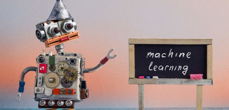 Machine Learning and How The Industries Are Affected