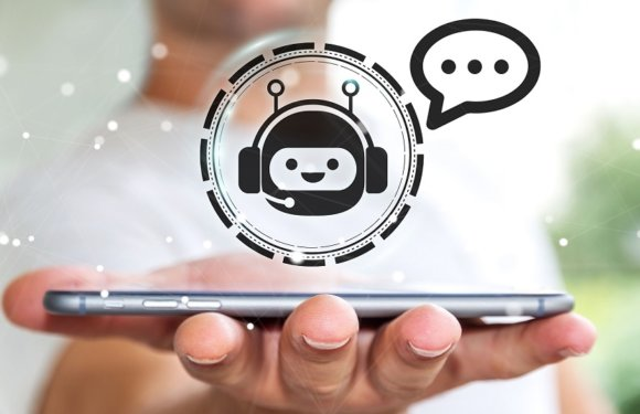 Bots For Automation – Chatbots And Other Automation Tools Necessary For Ecommerce Merchants