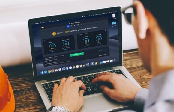 How to Optimize Mac Storage for Better Hard Drive Usage
