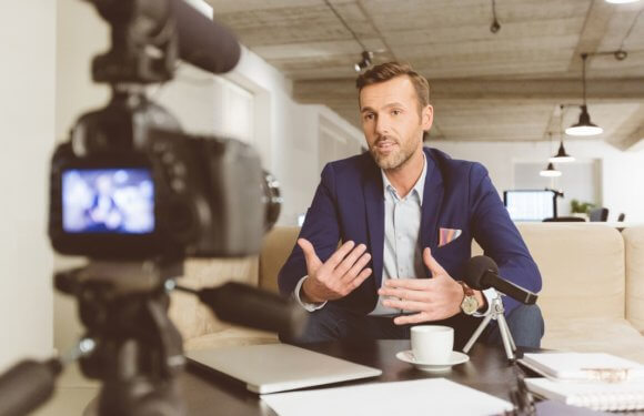 Why Video Marketing is the best digital marketing strategy in 2020?