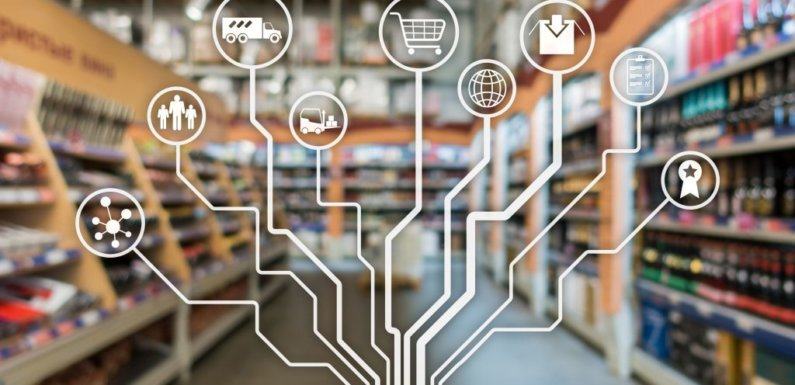 How does Automation Streamline your Retail Accounting Operations?