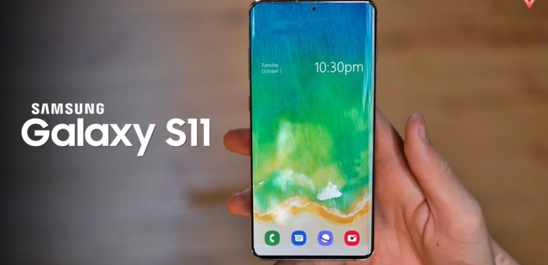 5 Hidden Tricks to Try on Upcoming Galaxy S11 Android SmartPhone