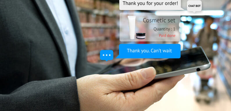 Why Should Businesses Prefer Live Chat Support Over Social Media For Customer Service?