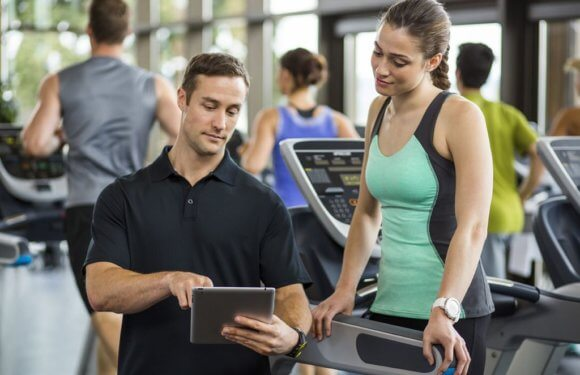 Ultimate Guide About Gym Software & Changing Dynamics of Fitness Businesses in 2020