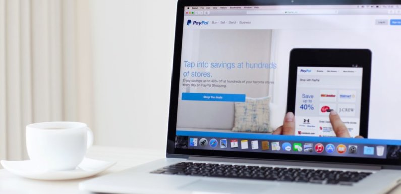 Which PayPal Account is Best for You