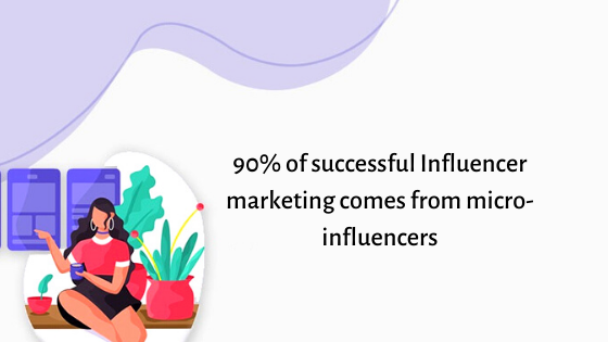 YouTube-Influencer-Marketing-Tips-That-Can-Uplift-Your-Business-In-2020